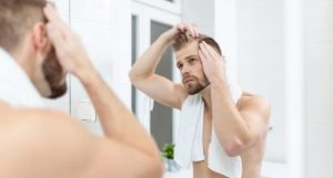 5 Irresistibly Hair Loss Treatment for the Celebrated Men | Bergen County Hair Loss